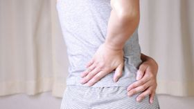 What Causes Hip Pain?