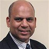 Dr. Mohammad Ghaziuddin, MD - Ann Arbor, MI - Child & Adolescent Psychiatry