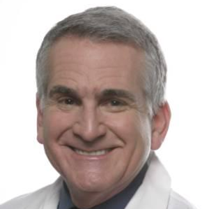 Dr. Neal B. Schultz, MD - New York, NY - Dermatology