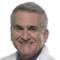 Dr. Neal B. Schultz, MD - New York, NY - Dermatology