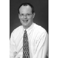 Dr. Steven Bollom, MD - Green Bay, WI - undefined