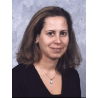 Dr. Lina Khamis, MD - Crown Point, IN - undefined