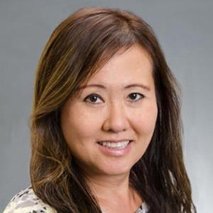 Dr. Maureen O. Khoo, MD