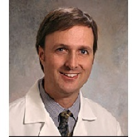 Dr. Christopher Straus, MD - Chicago, IL - undefined