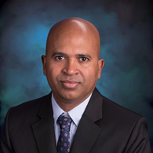 Kiran B. Lachireddy, PA-C