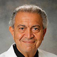 Dr. Joseph B. Haddad, MD - Richmond, VA - OBGYN (Obstetrics & Gynecology)