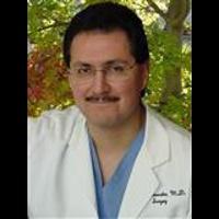Dr. Victor Gonzalez, MD - Dallas, TX - undefined