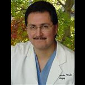 Dr. Victor Gonzalez, MD