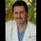Victor Gonzalez, MD