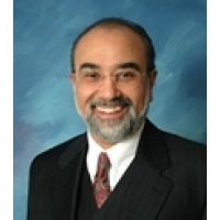 Dr. Saifuddin Mama, MD - Marlton, NJ - undefined