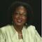 Deborah Davis, DNP - Huntsville, AL - OBGYN (Obstetrics & Gynecology)
