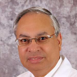 Dr. Baldev S. Rai, MD
