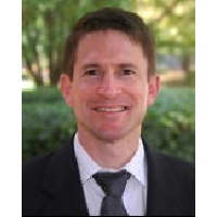 Dr. Scott Lawrence, MD - Chapel Hill, NC - undefined