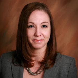 Dr. Paula Rauschkolb, MD