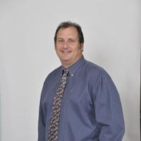 Dr. Blair K. Duddy, MD - Las Vegas, NV - Pediatrics