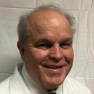 Dr. Robert E. Deck, MD