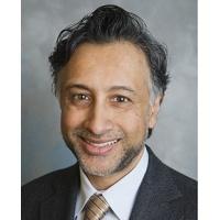 Dr. Rahul Kuver, MD - Seattle, WA - undefined