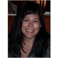 Dr. Christine Gal, MD - Charlotte, MI - undefined