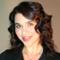 Sarah Koszyk - San Francisco, CA - Nutrition & Dietetics