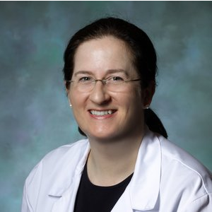 Dr. Julie R. Lange, MD - Baltimore, MD - Surgery