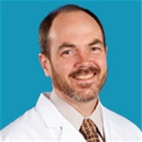 Dr. Wesley Eastridge, MD - Gate City, VA - Family Medicine