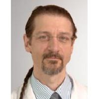 Dr. Carl Rosati, MD - Albany, NY - undefined