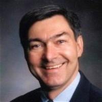 Dr. Thomas Mincheff, MD - Hartsville, SC - Surgery