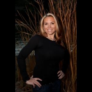 Stephanie Barron , NASM Elite Trainer