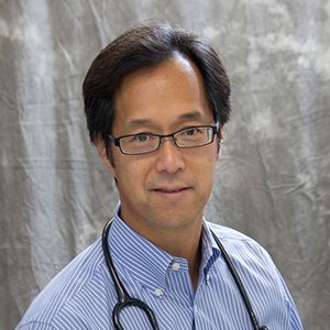 Dr. Theodore Chow, MD - San Jose, CA - Cardiology (Cardiovascular Disease)