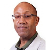 Dr. Brian Fleming, MD - Fayetteville, NC - undefined