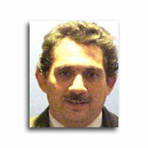 Dr. Donald A. DeCino, DDS