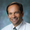 Dr. Andrew P. Lane, MD - Baltimore, MD - Ear, Nose & Throat (Otolaryngology)