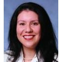 Dr. Claudia Wendell, MD - Wichita, KS - undefined