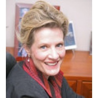 Dr. Catherine Fuller, MD - Los Angeles, CA - undefined