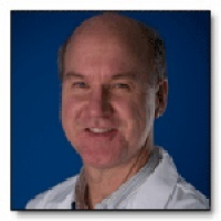 Dr. Thomas Schnell, MD - Mountain Home, TN - Internal Medicine