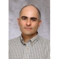 Dr. Luiz Galvao, MD - Scranton, PA - undefined
