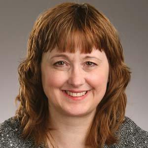 Dr. Shirlene K. Smook, MD