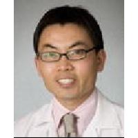 Dr. Yohan Park, MD - Bayside, NY - Pediatrics