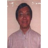 Dr. William Low, MD - Smithfield, NC - undefined