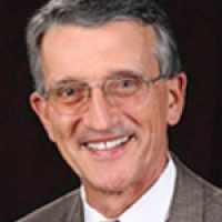Dr. Ziga Tretjak, MD - Rio Rancho, NM - Gastroenterology