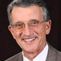 Dr. Ziga Tretjak, MD - Rio Rancho, NM - undefined