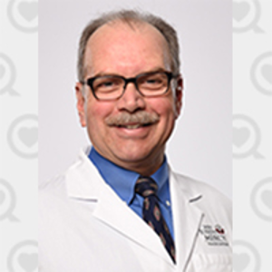 Dr. Randall A. Bickle, DO