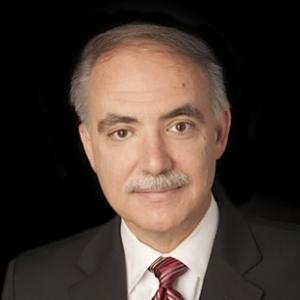 Dr. Robert A. Faiella, DMD