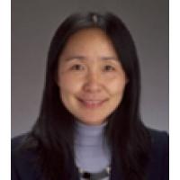 Dr. Yunxia Wang, MD - Kansas City, KS - undefined