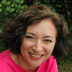 Dr. Melanie T. Yerger, MD