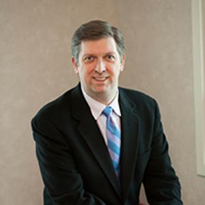 Dr. Reginald W. Kapteyn, DO