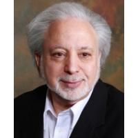Dr. Eugene Sussman, MD - Silver Spring, MD - undefined