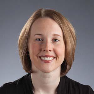 Dr. Jennifer L. Hsu, MD