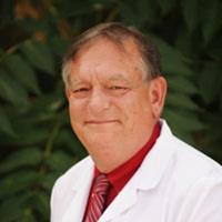 Dr. Joseph Kerschen, DO - Whitehall, MI - Family Medicine