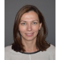 Dr. Urszula Wierciszewska, MD - Yardley, PA - undefined